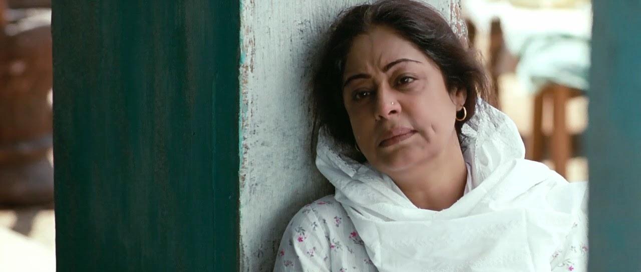 Rang De Basanti (2006) S3 s Rang De Basanti (2006)