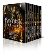 Fantasy Uprising