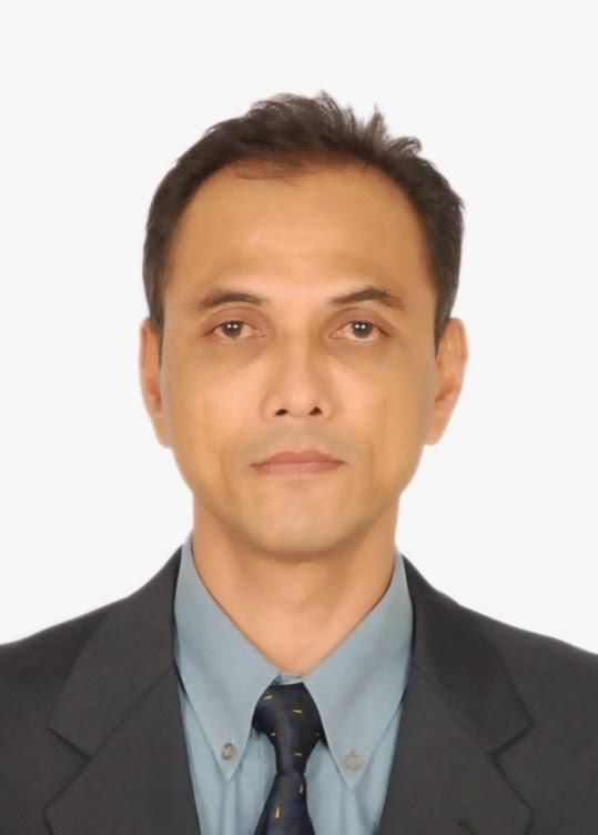 Selamat Datang kepada En.Asmad bin Ahmad pengetua baru SSBJ