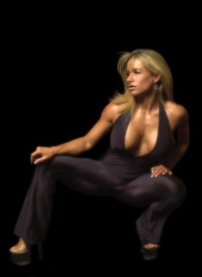 women s wrestling, womens pro wrestling, wrestling women wwe, women's pro wrestling
