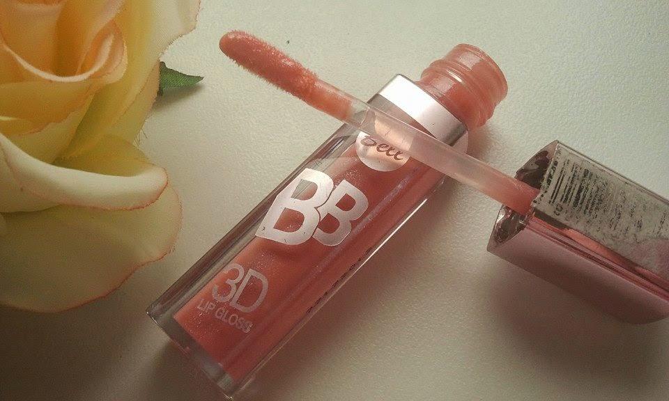Bell-BB-blyszczyk-3D-lip-gloss-powiekszajacy-usta-na-moim-stole