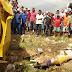 PASSA E FICA-RN. Grave acidente deixa um morto e outros feridos. VEJA AS IMAGENS!