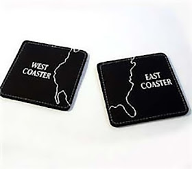 36 Creative and Cool Coasters (36) 31