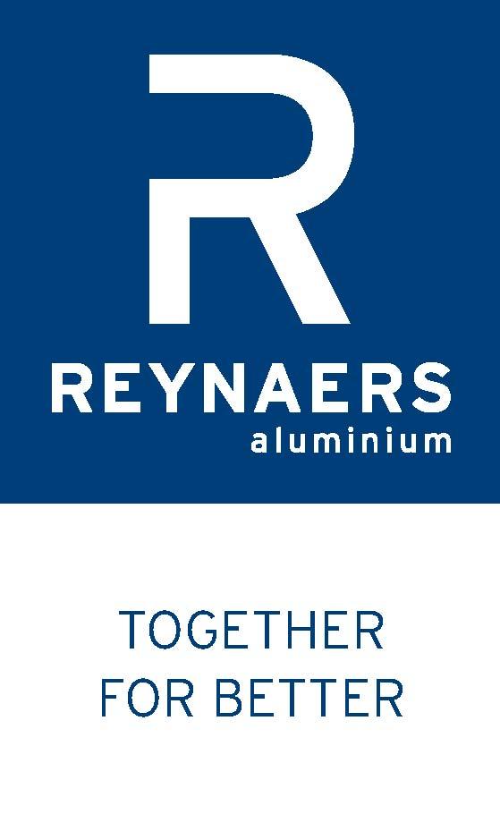 www.reynaers.es