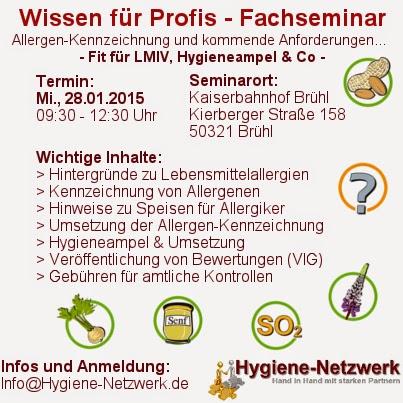 http://www.hygiene-netzwerk.de/seminar-allergene-Fit-fuer-LMIV-Hygieneampel-und-co