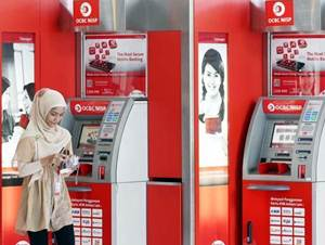 ocbc nisp skalanews Bank OCBC NISP Secured Loan Officer Program April 2012 for S1 Graduates
