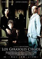 Los girasoles ciegos (2008)