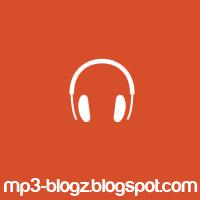 Download Lagu JKT 48 - Tenshi no Shippo + Lirik - Lirik Lagu JKT 48 - Tenshi no Shippo - Chord Gitar JKT 48 - Tenshi no Shippo