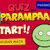 Free Download Quiz Parampaa 2 (Offline)