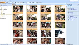 cara mengecilkan ukuran foto tanpa mengurangi kualitas foto