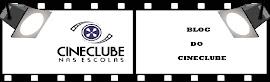 Projeto Cineclube nas Escolas
