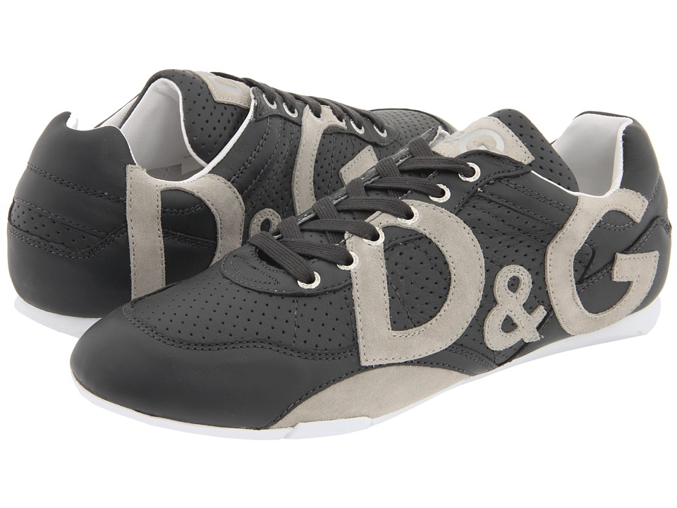 latest men�s sneakers collection 2013 by dolce amp gabbana