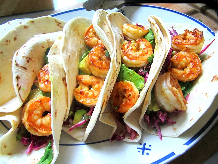 more tuesday tacos fish tacos have been a california thing for ...