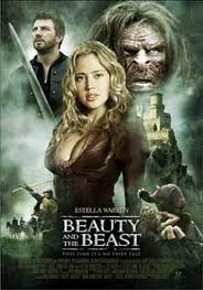 Ngi p V Qui Vt || Beauty And The Beast