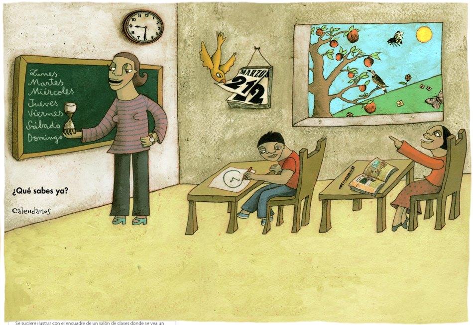 Una educación de todos y para todos