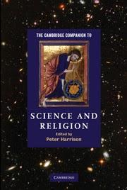 http://books.google.com/books?id=0mSCHC0QMUgC