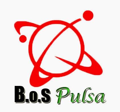 BOS PULSA