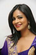 Akanksha Glam pics-thumbnail-17