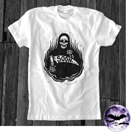 http://dentonwatts.bigcartel.com/product/soon-reaper-shirt