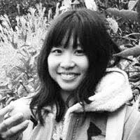 Kira Horie