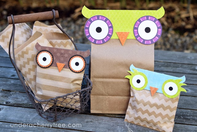 http://underacherrytree.blogspot.com/2014/09/bag-it-owl-up-translated-to-bag-it-all.html