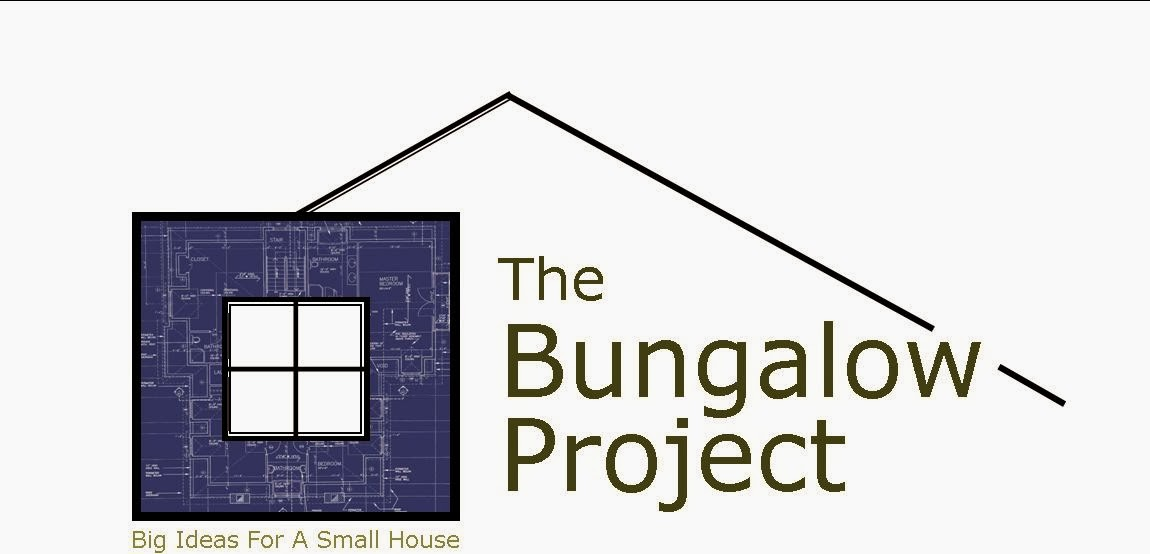 The Bungalow Project