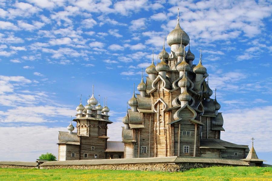 viagem-ferias-igreja-russia
