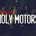 En Güzel Yeri : Holy Motors / Kutsal Motorlar