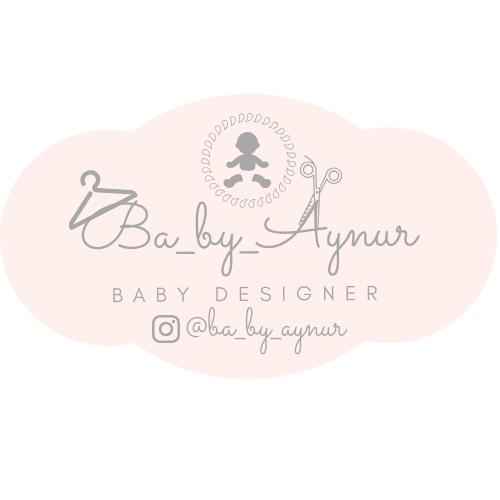 BabyAynur