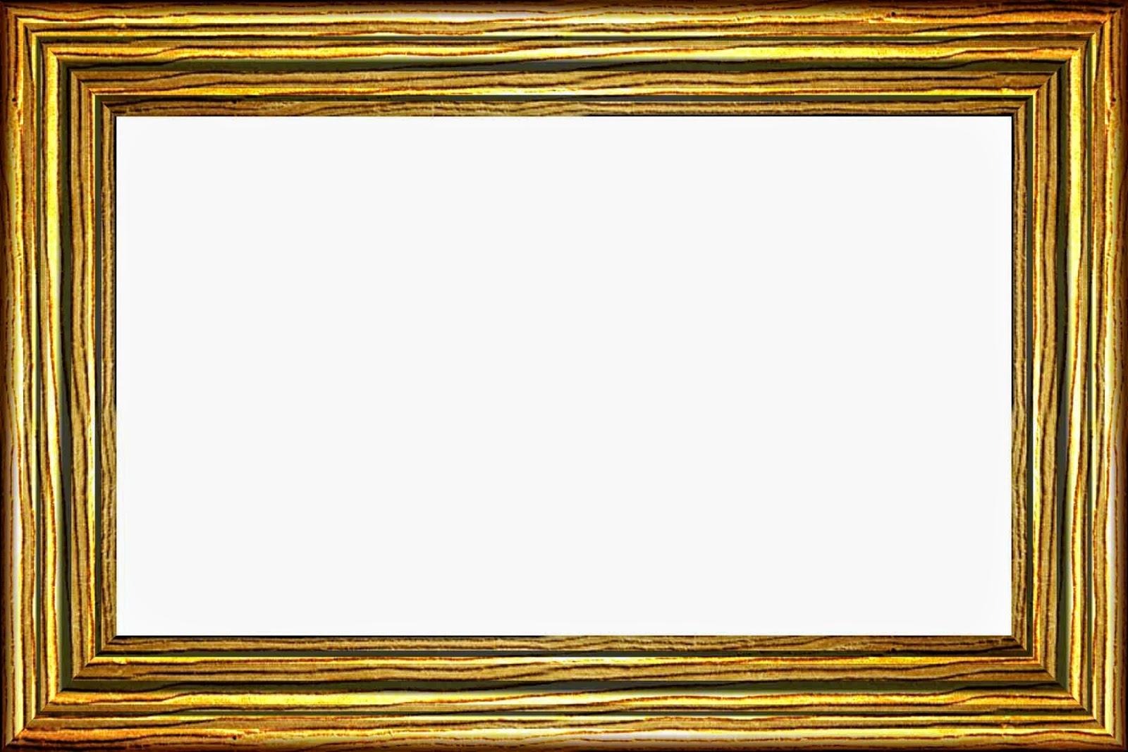 rusty metal frame wooden frame rough fiber metallic wooden frame