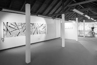 Jaworska, Ausstellung,  Bodenseekreis,
