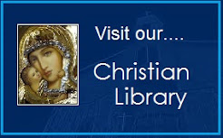 Visit our complete Christian Library and Study...