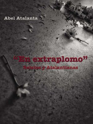 EN EXTRAPLOMO