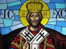 intronizzazione Sacro Cuore Gesu' nelle famiglia chiesa cattolica tradizione cattolico unicatt chiesa cattolic battesimo matrimonio