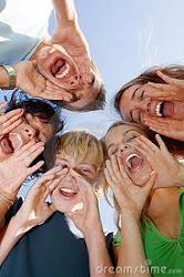 Seja bem vindo ao blog ADOLESCER EM CRISTO