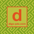 digs website