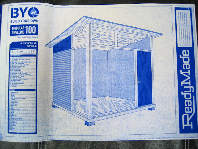 Free Plans For 10x10 Storage Shed