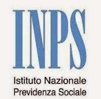 NASpI - INPS