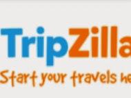 Travelglamz |#| TripZilla.my lounch promosi untuk bercuti