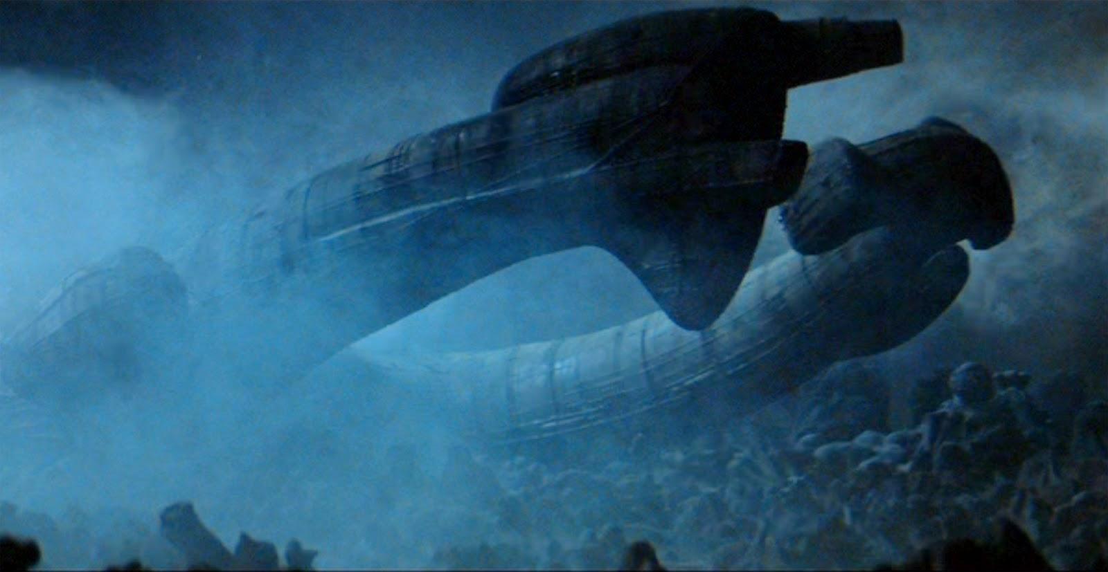 alien spaceship alien spaceship clipart alien spaceship beam alien ...