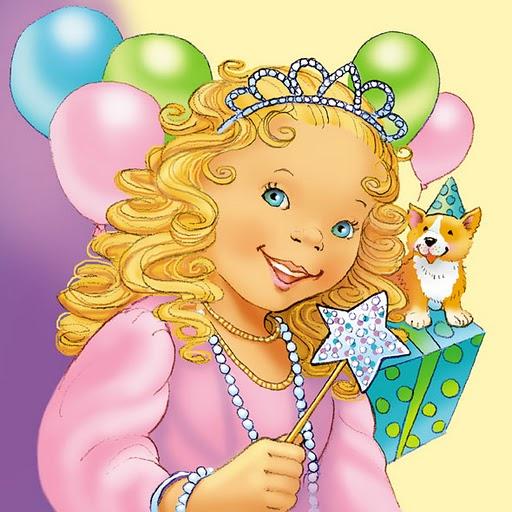 Dibujos de ninas de cuentos - Imagenes y dibujos para imprimir-Todo en ...