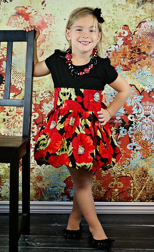 Create Kids Couture Converting CKC Dresses Into Skirts Awesome Ckc Patterns