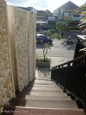 Gosyen Hotel Bali Photo 3