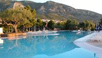 Palmasera Village Resort - esterno