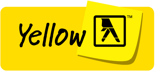 The yellow pages reverse phone lookup