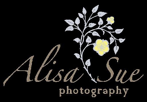 Alisa Sue Photography