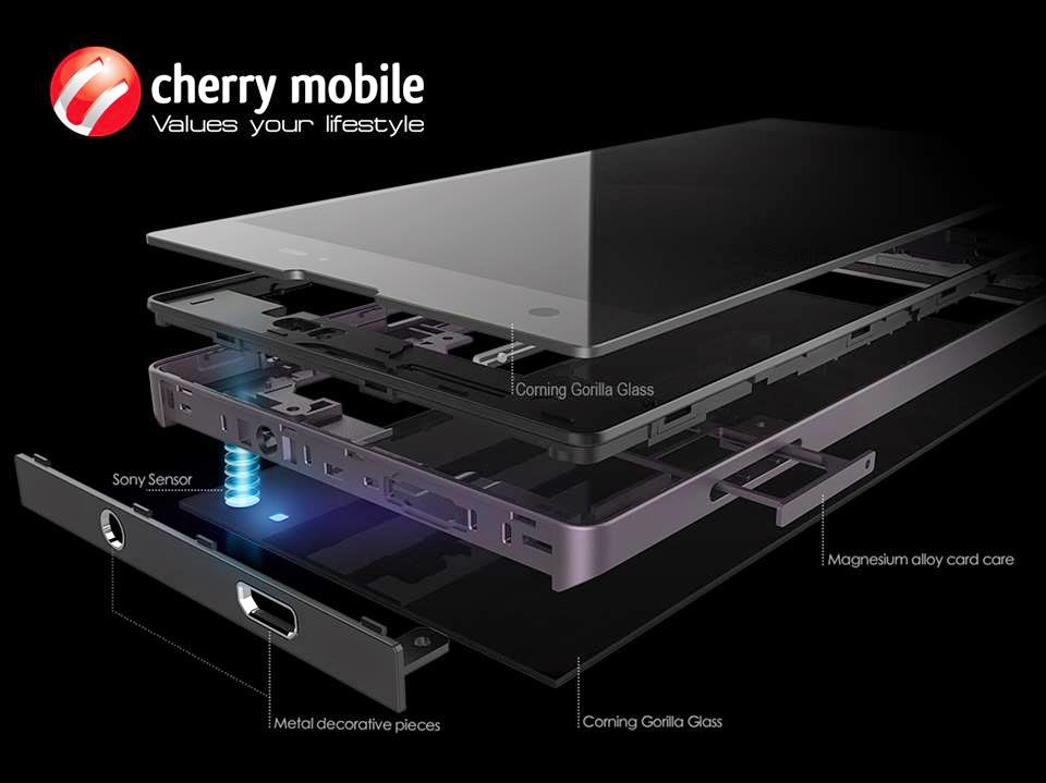 cherry-mobile-excalibur-photo