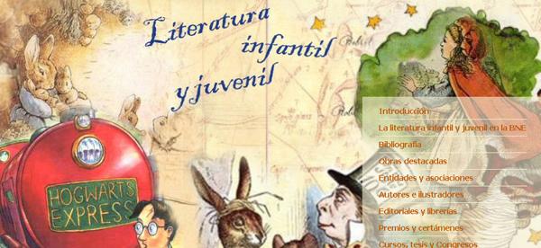 http://www.bne.es/es/Micrositios/Guias/Literatura_Infantil/index.html