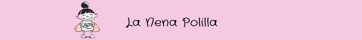 La Nena Polilla