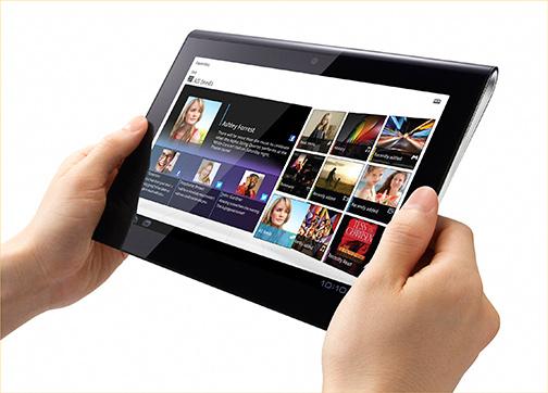 tablet casas bahia precos Tablet Casas Bahia – Ofertas de Tablets Baratos